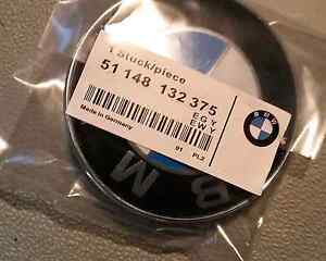 Bmw car parts Evandale Northern Midlands Preview