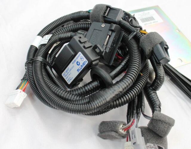 $_58 7 pin wiring harness toyota fj cruiser wiring diagrams fj cruiser trailer wiring harness at edmiracle.co