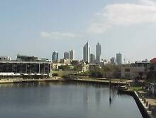 Available Furnished Room City East Perth East Perth Perth City Preview