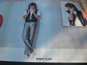 1982-Robert-Plant-Pictures-at-Eleven-vintage-wall-poster-PBX171