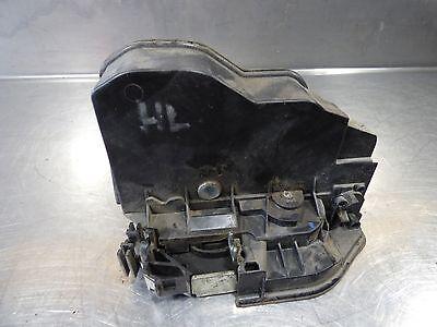 BMW 1er 116i (E87) - Türschloss hinten links 7202147