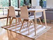 Brand new Rug - Natural / white North Lakes Pine Rivers Area Preview