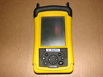 Chinese Lost Cf Card Cover Trimble Tds Recon 400 Surveying Collector Wo Battery