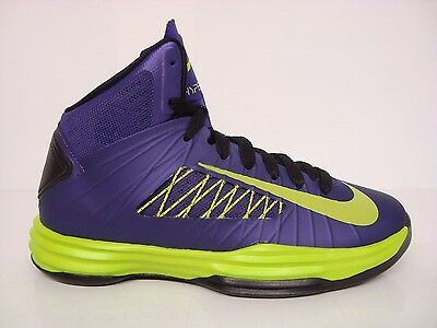 Boys' PG School NIKE hyper Black Grape Basketball Shoes Court Grade 1 Purple dtqa4S Contact Information For The Town-Crier The Town-Crier office is located in the original Wellington Mall at the corner of Forest Hill Blvd. and Wellington Trace in Wellington.