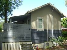 PERMANENT RENTALS SUNSHINE COAST, WE CAN HELP! Tanawha Maroochydore Area Preview
