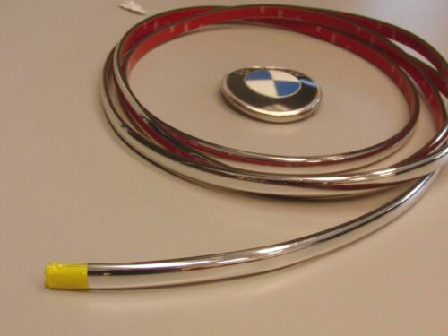BMW Replacement Belt Moulding(New)