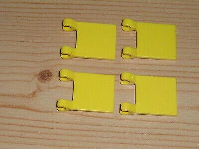 LEGO Bau- & Konstruktionsspielzeug 1x LEGO® System Waschbecken weiss 4 x 4 Puppenhaus Belville 5840 5880 5895 6195 Baukästen & Konstruktion