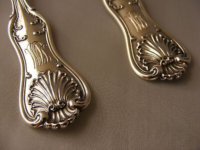 Is It Sterling Silver Or Silverplated You Should Know