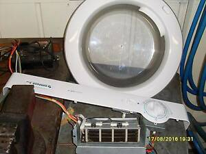 SIMPSON CLOTHES DRYER PARTS, ( MOD, 39S500M.) Heidelberg West Banyule Area Preview