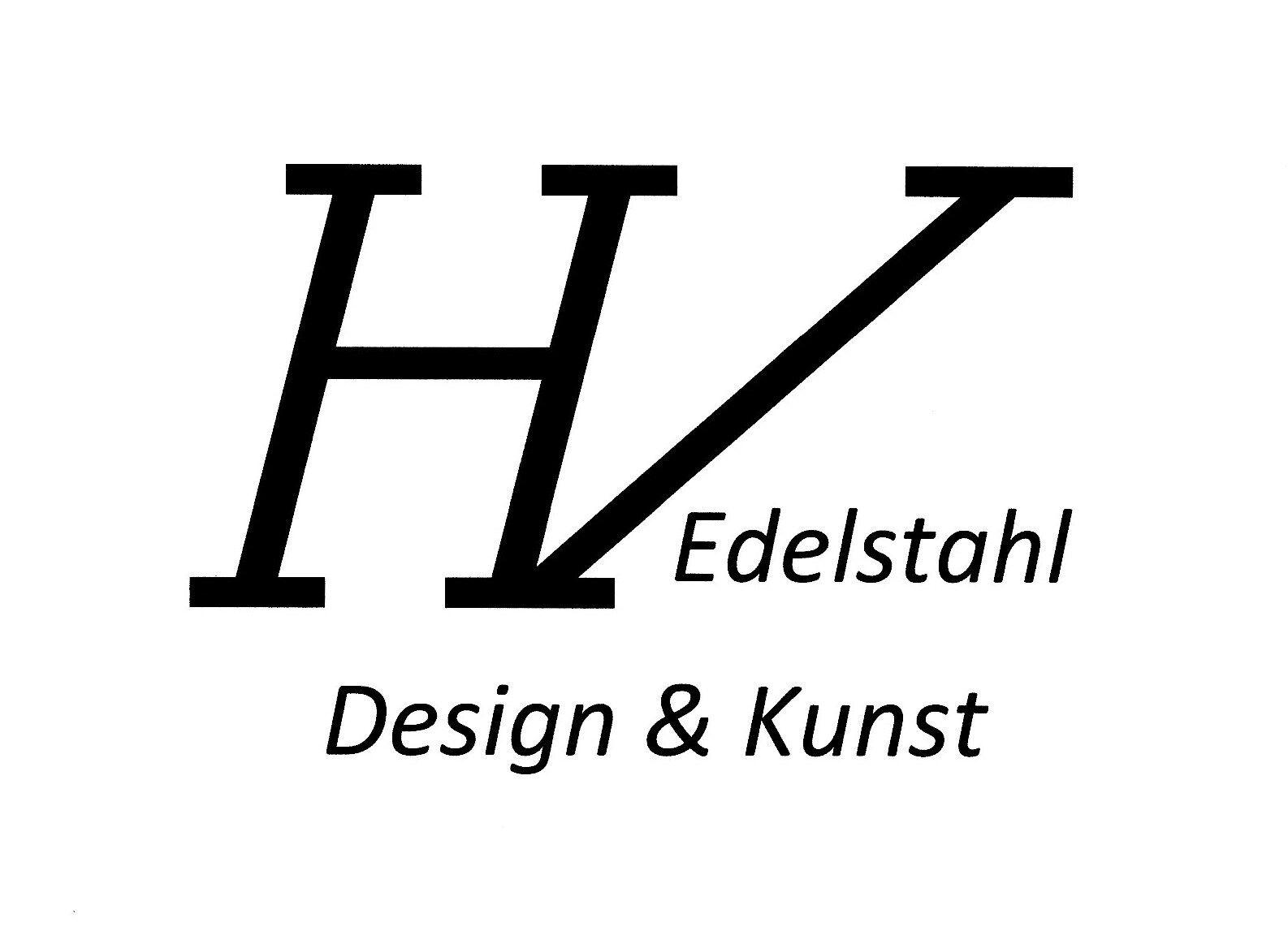 HV Edelstahl