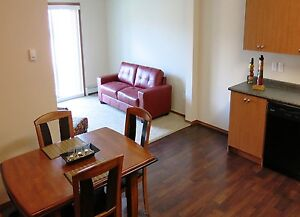 APARTMENT FOR IMMEDIATE RENT OR TAKEOVER LEASE