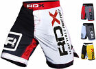 Size L MMA Shorts