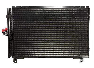 444921a2 Hydraulic Oil Cooler For Case Ih 2388 Combines
