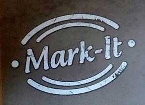Mark It Embroidery Carlisle Victoria Park Area Preview