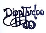 Dippitydoo