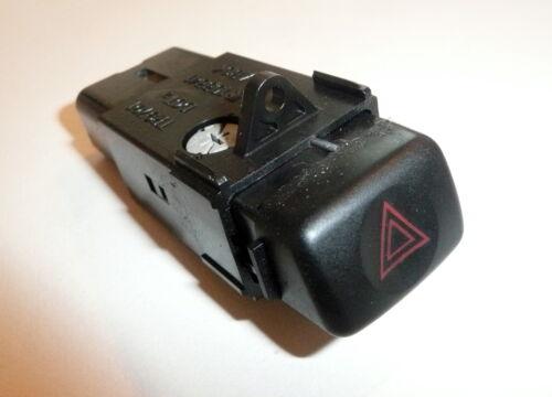 Lexus GS GS300 GS430 MK2 Hazard Warning Switch