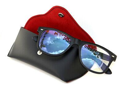 ★ SIAH - Gaming PC Büro Blaulichtfilter Brille  Jetzt holen und Gesund bleiben!★
