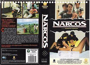 NARCOS-1992-vhs-ex-noleggio