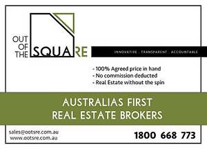 Out of the Square Real Estate Maroochydore Maroochydore Area Preview