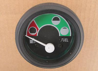 Fuel Gauge For John Deere Jd 1020 1030 1032 Combine 1042 1052 1055 1065 1068h