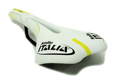 Carbon MTB Road Bike Saddle Bicycle Seat Leather Cover Soft Saddle 280*140 140g