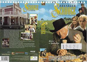 EBENEZER-SCROOGE-1998-vhs-ex-noleggio