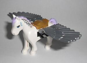 LEGO Elves - Pegasus blaue Augen - Pferd Horse Elfen Figur Starshine Rufus 41077 - Graz, Österreich - Widerrufsrecht Sie haben das Recht, binnen 1 Monat ohne Angabe von Gründen diesen Vertrag zu widerrufen. Die Widerrufsfrist beträgt 1 Monat ab dem Tag, an dem Sie oder ein von Ihnen benannter Dritter, der nicht der Beförderer ist, d - Graz, Österreich