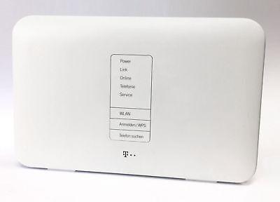 Telekom Speedport W 724 V *OVP* 1300Mb WLAN Router 4x 1 GB LAN USB DECT 40267955