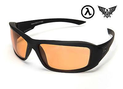 c1716535e8b Clothing   Footwear - Polarized Fishing Glasses - 7 - Trainers4Me