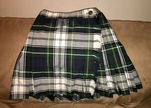 McCarthy Kilts and Pants