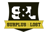 surplusandlost