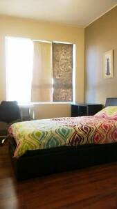 Own room for 1 tidy girl- close to central, UTS, paddys, TAFE Sydney City Inner Sydney Preview