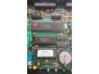 Non-plus Firmware RTC /& 512KB Memory Expansion Options Kantronics KPC-3