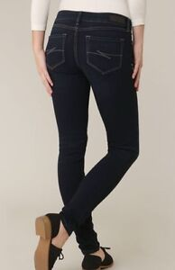Bootlegger jeans 27/33 perfect condition