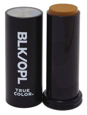 BLACK OPAL TRUE COLOR STICK FOUNDATION SPF#15 TRULY TOPAZ