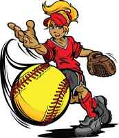 LADIES FASTBALL NEEDS PLAYERS ESPECIALLY PITCHERS!
