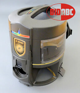 Rainbow e2 type 12 vacuum motor power unit to replace e for Aquaclear motor unit for power filter