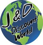 jddiscountworld
