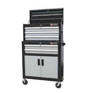 Canadian tire, brand new tool chest 26""