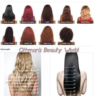 Wholesale hair extensions $65