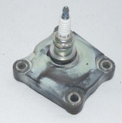 Hexagon EXV 150 - Zylinderkopf für Zylinder 150 ccm  61 mm - original Piaggio