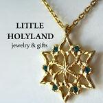 Little-Holyland