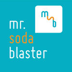 mr. soda blaster - Shop