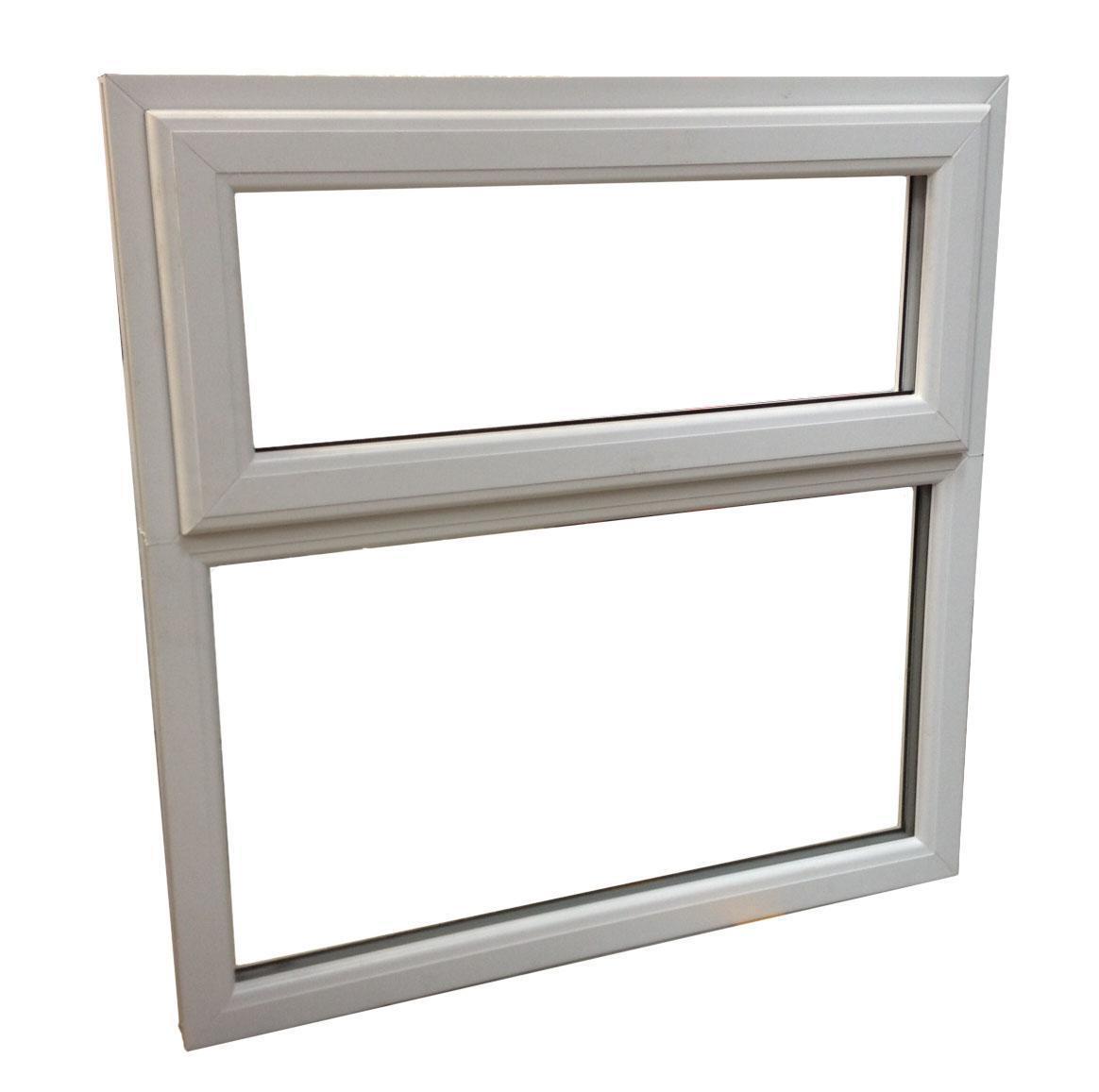 Upvc door side panel ebay for Door frame with side window