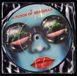 A-FLOCK-OF-SEAGULL-DISCO-PICTURE-DISC-45-GIRI-I-RAN-JIVE-P-14
