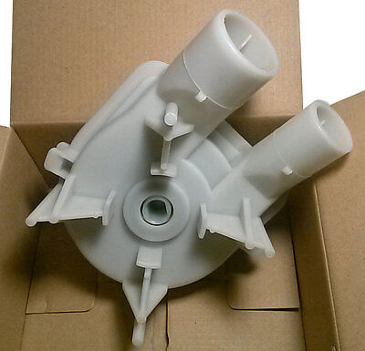 Wp 3363394 Ap2907492 Ps342434 3352492 Roper Estate Whirlpool Kenmore Sears Pump