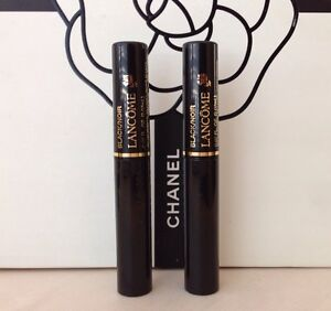 Lot-Of-2-MASCARA-LANCOME-DEFINICILS-HIGH-DEFINITION-MASCARA-NEW-GWP-07oz