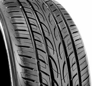 All season tires on sale