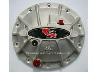 Camaro Nova Firebird TA Performance Chevy 8.2//8.5 10 Bolt Rear End Girdle Cover