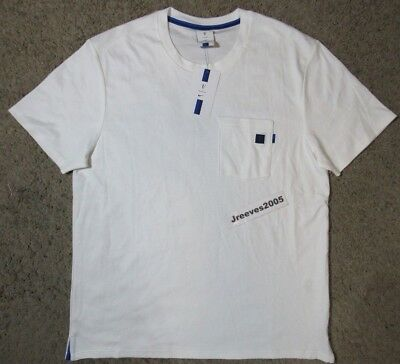 5effa7bc NWT Nike Court RF Essential Shirt Sz L 100% Authentic AH6764 100 Roger  Federer